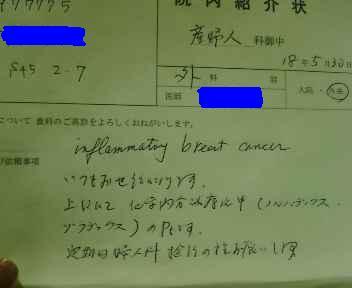 院内紹介状.JPG