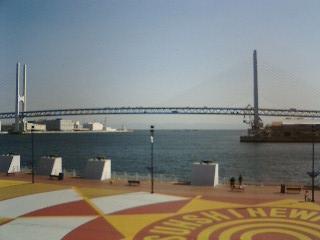 神戸の海.jpg