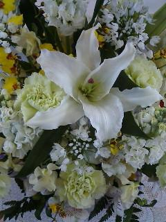 50日祭の花.jpg