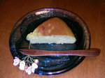 チーズケーキ断片.JPG