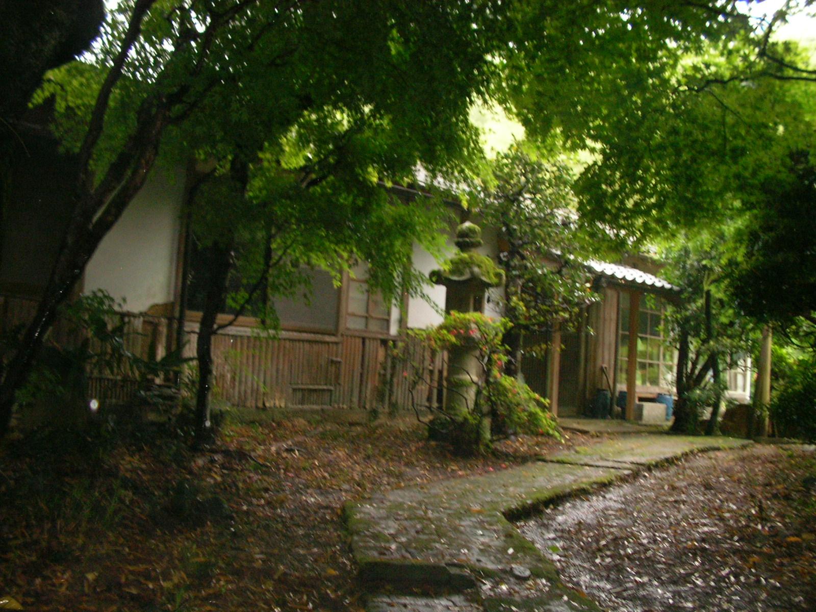 祖母の家2.JPG